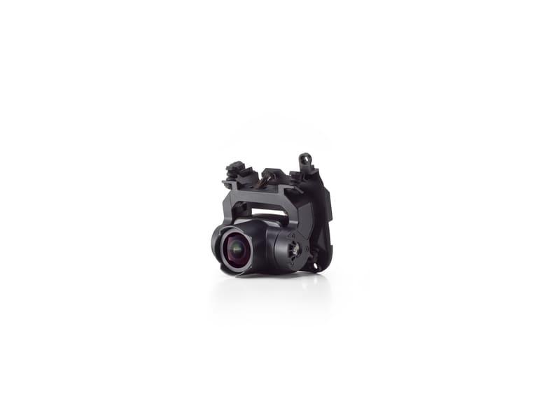 Caméra DJI FPV V2